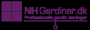 NH Gardiner