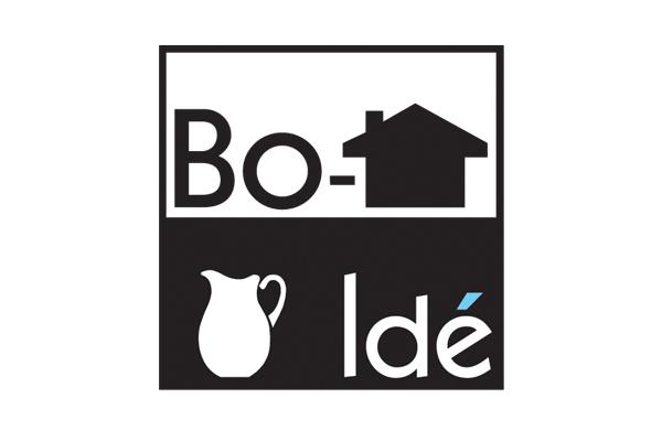 Bo-ide