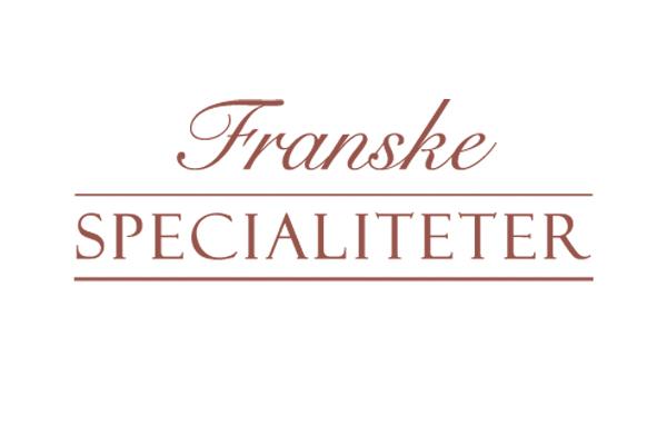 Franske-specialiteter-logo