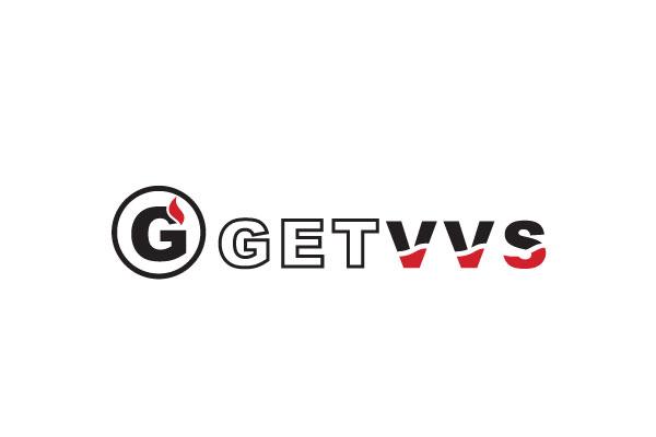 GET VVS logo