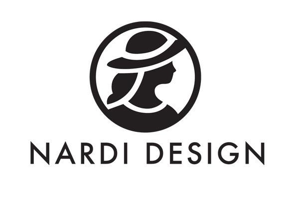 Nardi Design logo