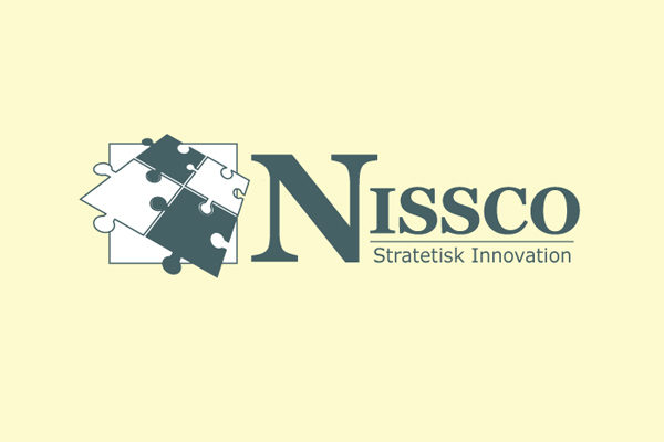 Nissco logo