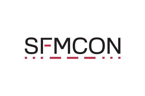 SFMCON logo