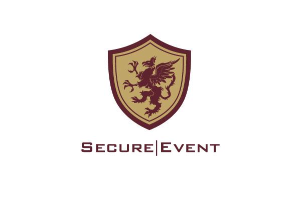 Vagt-logo-secure-event