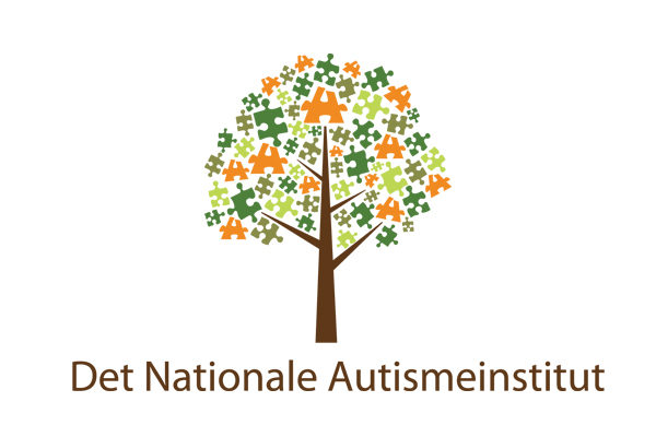 Det Nationale Autismeinstitut
