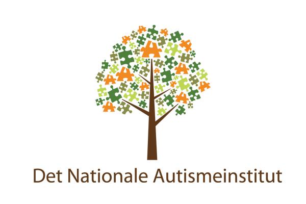 Det Nationale Autismeinstitut