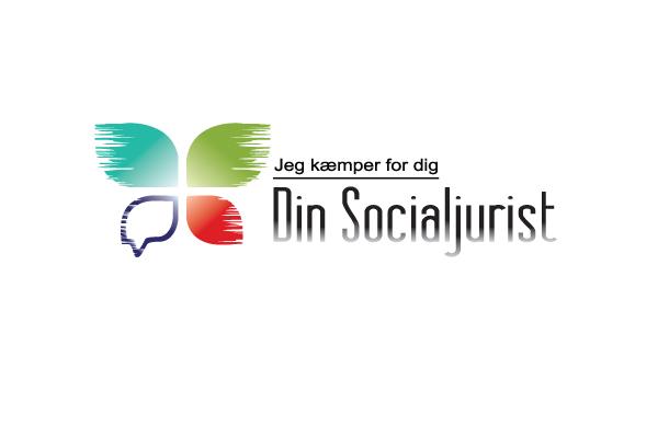din-social-jurist-logo