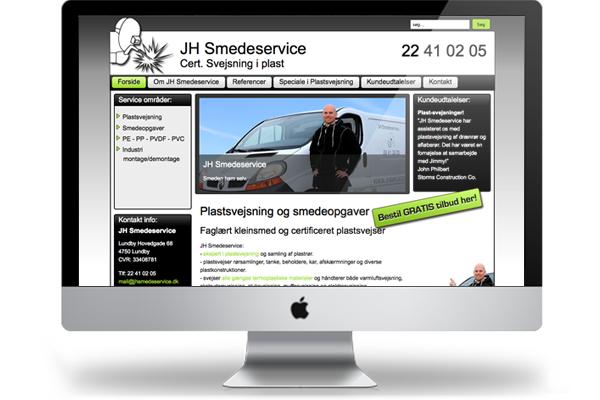 www.jhsmedeservice.dk