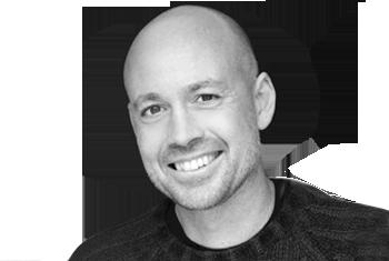 Frank Johansson - Grafikminister i Mediestorm ApS