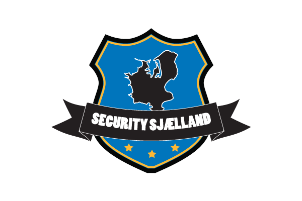 Rentegning af logo